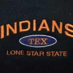 19 INDIANS