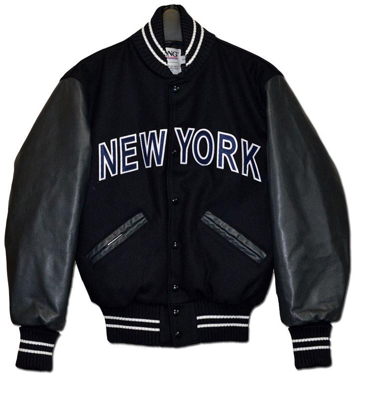 19 NEWYORK