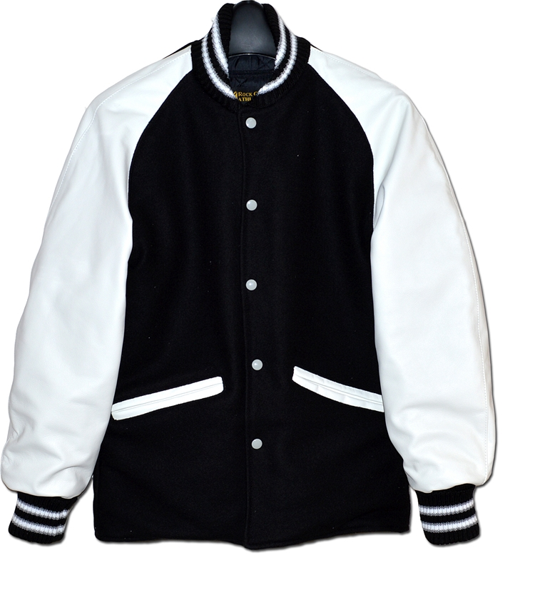 FT BLACK+WHITE